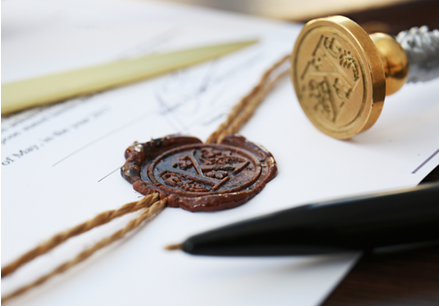 특허및인증현황